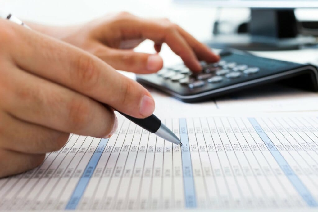 Demystifying Financial Statements