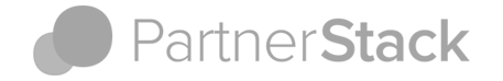 Partnerstack client of Positive Venture Group