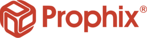 Prophix CPM Software logo