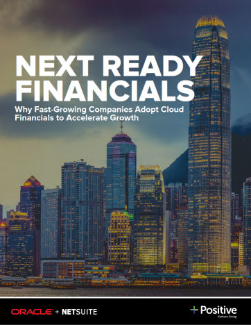 Next_Ready_Financials_Why_Companies_Adopt_Cloud_Financials