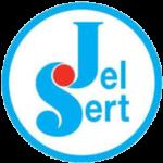 Jel Sert