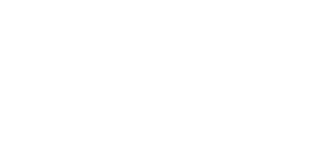 Breakthrough BPO partner
